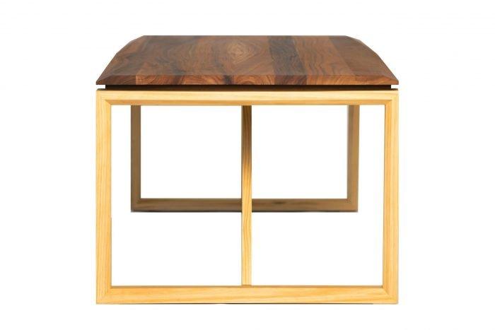 mesa-comedor-ecologica-madera-ponte-ekohunters-mubles-ecologicos-vea-mobiliairio
