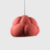 lampara-techo-sostenible-papel-rosa-sensi-1-lamparas-ecologicas-ekohunters-crea-re