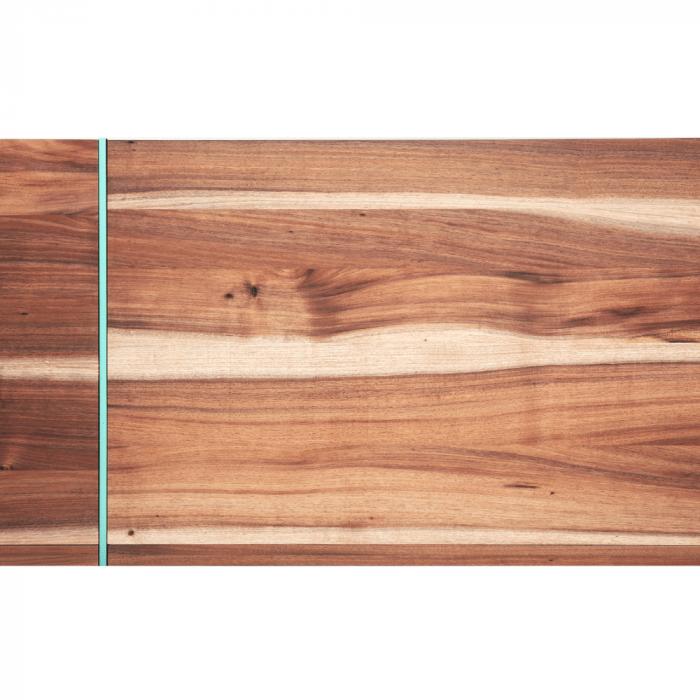 australian-accia-wooden-table-ona-ekohunters-vea-sustainable-tables-eco-friendly-furniture