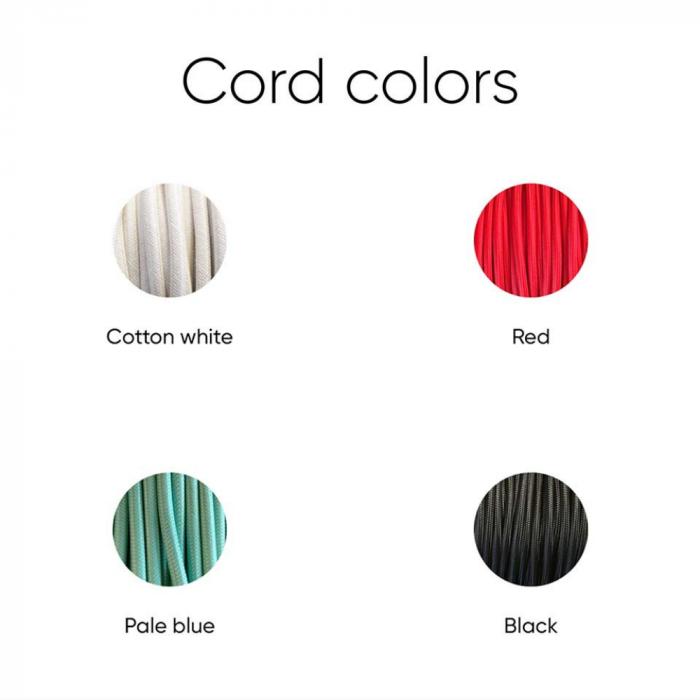 lampara-techo-sostenible-papel-color-cables-lamparas-ecologicas-ekohunters-crea-re