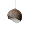 lampara-techo-sostenible-papel-globe-nano-lamparas-ecologicas-ekohunters-crea-re