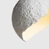 eco-friendly-white-paper-pendant-lamp-globe-sustainable-lamps-ekohunters-crea-re-inspiring-changes