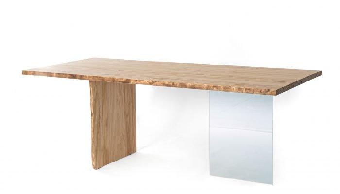 mesa-comedor-ecologica-madera-pino-neboa-ekohunters-muebles-ecologicos-vea-mobiliairio