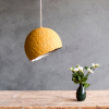 lampara-techo-papel-globe-shade-medium-lamparas-ecologicas-ekohunters-crea-re