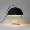 blue-paper-eco-friendly-floor-lamp-bellota-ekohunters-crea-re-sustainable-lamps