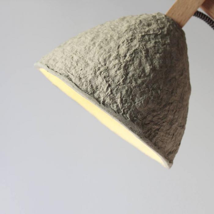 wood-paper-eco-friendly-table-lamp-metamorfozis-ekohunters-crea-re-sustainable-lamps