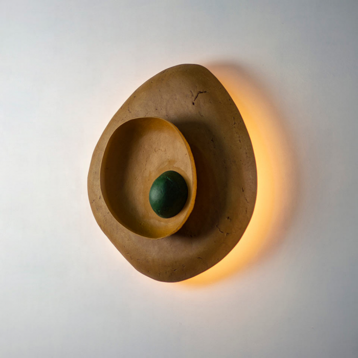 eco-friendly-paper-wall-lamp-artistic-ekohunters-crea-re-sustainable-lamps