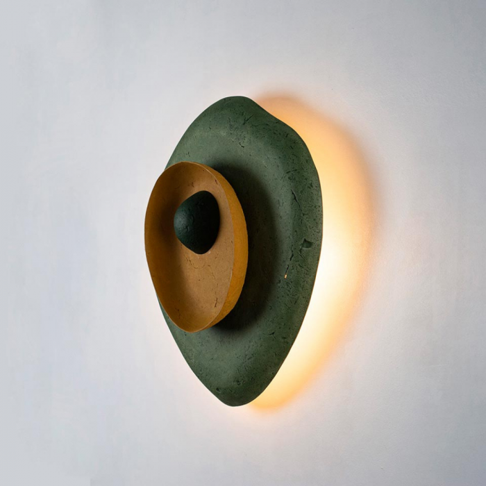 paper-wall-lamp-decorative-ekohunters-crea-re-sustainable-lamps
