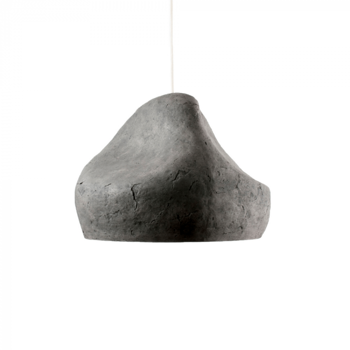 lampara-sostenible-techo-papel-sensi-II-lamparas-ecologicas-ekohunters-crea-re