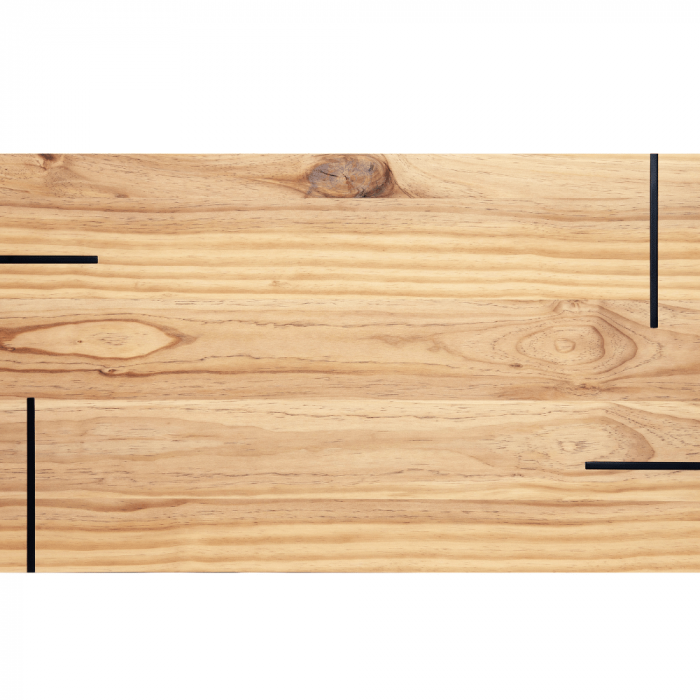timba-pine-wood-coffe-table-ekohunters-eco-friendly-furniture-vea-mobiliario