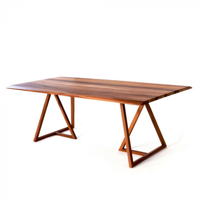 mesa-comedor-madera-cedro-bosse-adoufe-ekohunters-mubles-ecologicos-vea-mobiliairio