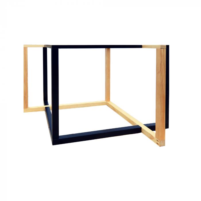 creba-wood-dinning-table-ekohunters-eco-friendly-furniture-vea-mobiliario