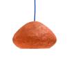 lampara-techo-ecologica-rosa-caramelo-papel-morphe-I-lamparas-ecologicas-ekohunters-crea-re