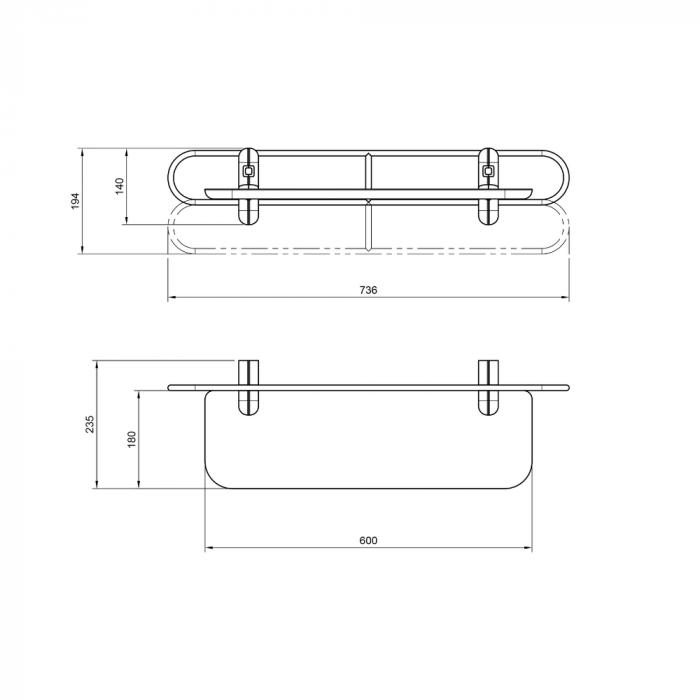 balda-madera-verde-colgador-totem-utility-600-accesorios-decoracion-sostenibles-ekohunters-fuzl-instrucciones-montaje