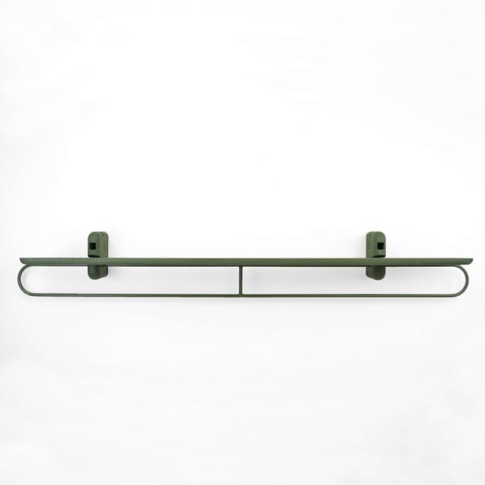 balda-madera-sostenible-verde-colgador-totem-utility-1200-accesorios-decoracion-sostenibles-ekohunters-fuzl