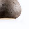 eco-freindly-black-umber-paper-pendant-lamp-morphe-giant-sustainable-lamps-ekohunters-crea-re-inspiring-changes