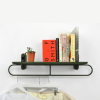wooden-green-shelve-totem-utility-600-eco-friendly-decor-accessories-ekohunters-fuzl
