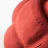 sustainable-pink-pendant-lamp-sensi-1-sustainable-lamps-ekohunters-crea-re-inspiring-changes