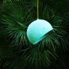 lampara-techo-papel-globe-turquesa-lamparas-ecologicas-ekohunters-crea-re