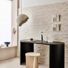 eco-friendly-paper-pendant-lamp-globe-rustic-sustainable-lamps-ekohunters-crea-re-inspiring-changes