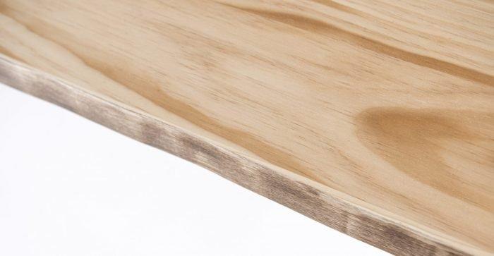 mesa-comedor-sostenible-madera-pino-neboa-ekohunters-muebles-ecologicos-vea-mobiliairio