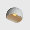 lampara-techo-sostenible-blanca-papel-globe-lamparas-ecologicas-ekohunters-crea-re