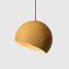 eco-friendly-paper-pendant-lamp-globe-shade-medium-sustainable-lamps-ekohunters-crea-re-inspiring-changes