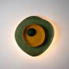 lampara-sostenible-papel-pared-decorative-ekohunters-crea-re-lamparas-sostenibles