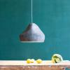 grey-paper-pendant-lamp-sensi-II-sustainable-lamps-ekohunters-crea-re