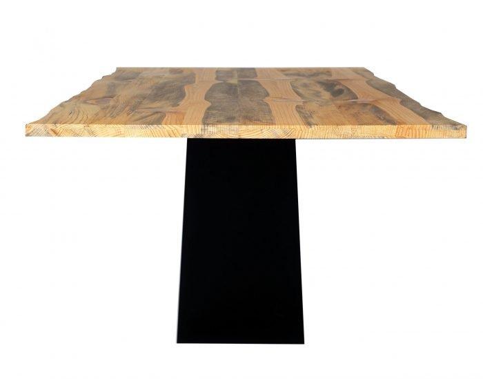 arbore-cedar-wood-dinning-table-ekohunters-eco-friendly-furniture-vea-mobiliario