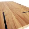 mesa-baja-auxiliar-sostenible-madera-pino-timba-ekohunters-muebles-ecologicos-vea-mobiliario