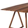 eco-friendly-Adoufe-bosse-cedar-wood-dinning-table-ekohunters-eco-friendly-furniture-vea-mobiliario