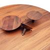 mesa-comedor-redonda-ecologica-madera-cedro-platel-ekohunters-muebles-ecologicos-vea-mobiliairio
