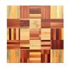 mesa-comedor-sostenible-madera-creba-ekohunters-muebles-ecologicos-vea-mobiliairio