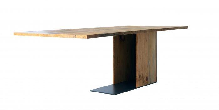 eco-friendly-castelo-cedar-wood-dinning-table-base-ekohunters-eco-friendly-furniture-vea-mobiliario