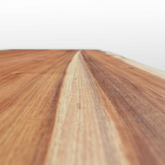 mesa-sostenible-baja-madera-acacia-ara-ekohunters-vea-mesas-sostenibles-mobiliario-ecologico