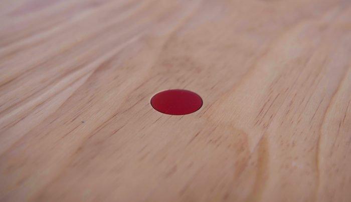 xogo-pine-wood-dinning-table-ekohunters-eco-friendly-furniture-vea-mobiliario
