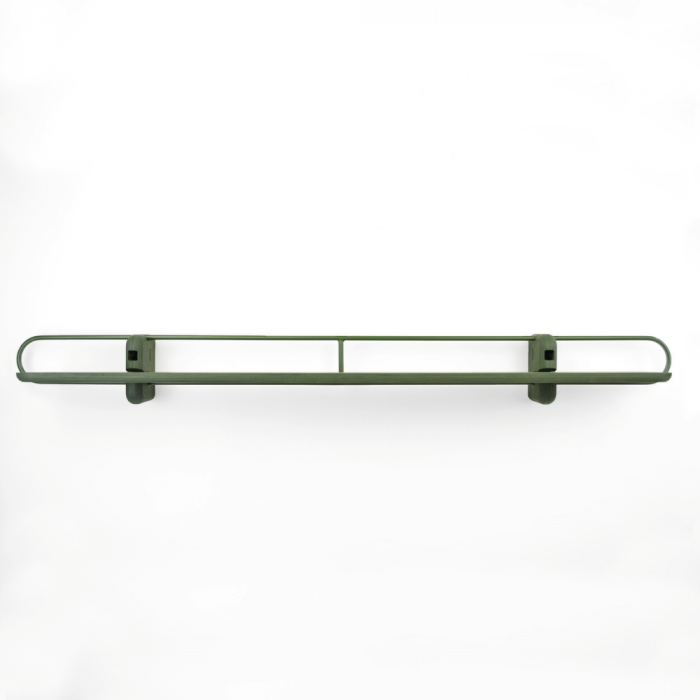 eco-friendly-wooden-green-shelve-totem-utility-1200-eco-friendly-decor-accessories-ekohunters-fuzl