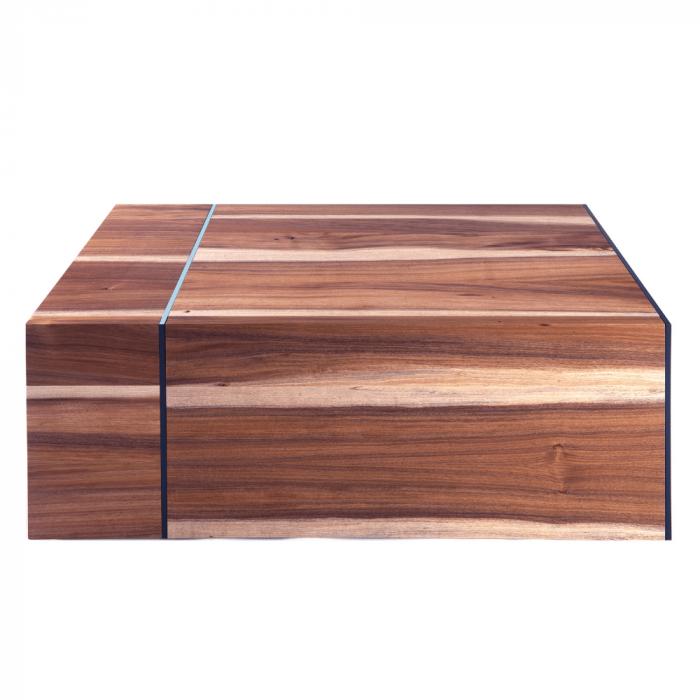 mesa-baja-madera-acacia-ona-ekohunters-vea-mesas-sostenibles-mobiliario-ecologico