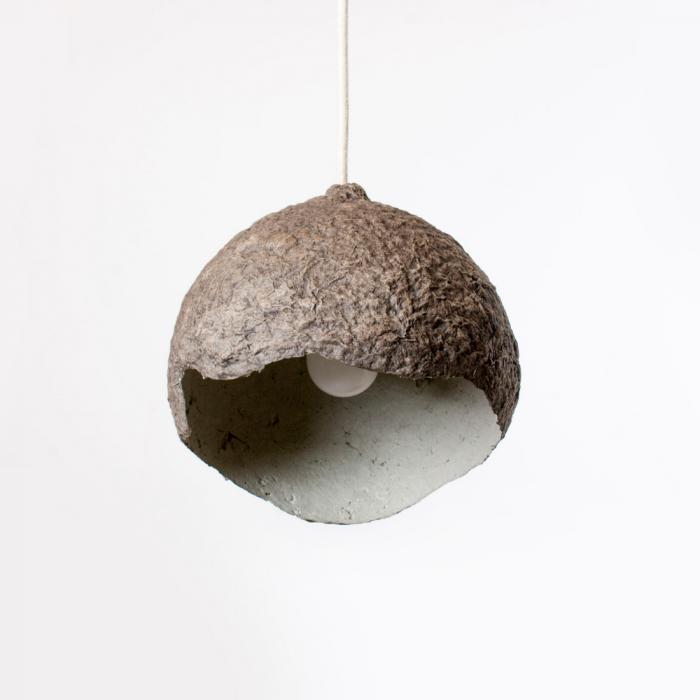 lampara-techo-papel-globe-nano-lamparas-ecologicas-ekohunters-crea-re