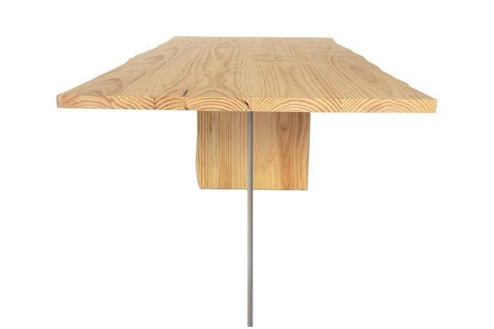 eco-friendly-neboa-pine-wood-dinning-table-ekohunters-eco-friendly-furniture-vea-mobiliario