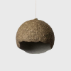 sustainable-paper-pendant-lamp-globe-light-shade-sustainable-lamps-ekohunters-crea-re-inspiring-changes