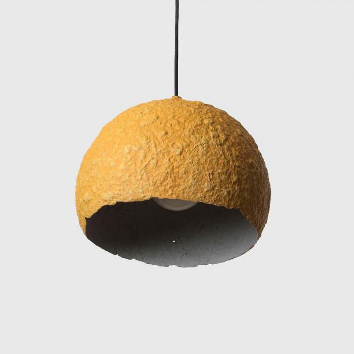 lampara-techo-sostenibles-papel-globe-shade-medium-lamparas-ecologicas-ekohunters-crea-re