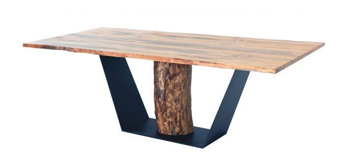 mesa-comedor-sostenible-madera-cedro-arbore-ekohunters-mubles-ecologicos-vea-mobiliairio