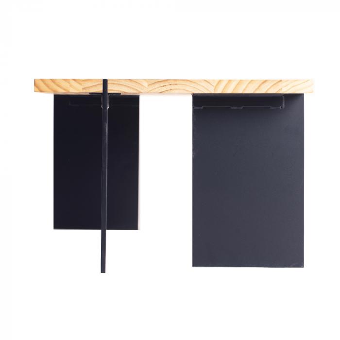 eco-friendly-timba-pine-wood-coffe-table-ekohunters-eco-friendly-furniture-vea-mobiliario