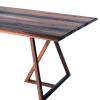 mesa-comedor-sostenible-madera-cedro-bosse-adoufe-ekohunters-mubles-ecologicos-vea-mobiliairio