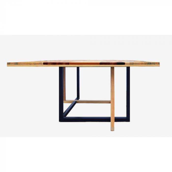 creba-wood-eco-friendly-dinning-table-ekohunters-eco-friendly-furniture-vea-mobiliario