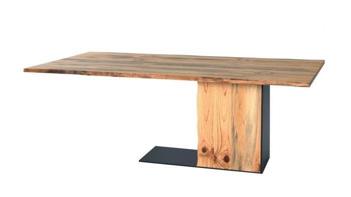 mesa-comedor-sostenible-madera-cedro-castelo-ekohunters-muebles-ecologicos-vea-mobiliairio