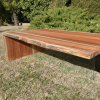 wooden-table-ara-ekohunters-vea-sustainable-tables-eco-friendly-furniture