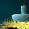 eco-friendly-green-pendant-lamp-morphe-IV-sustainable-lamps-ekohunters-crea-re-inspiring-changes